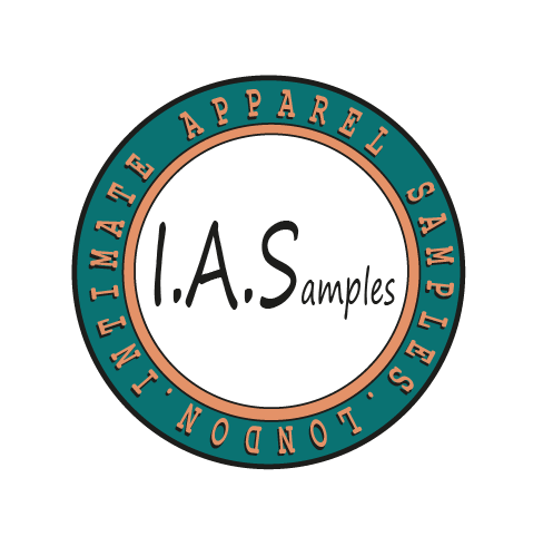 Intimate Apparel Samples